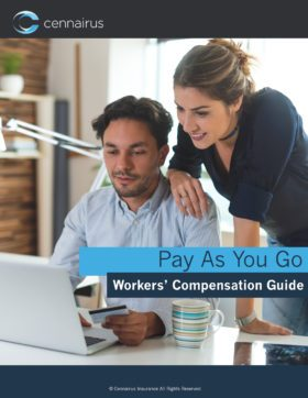 Pay As You Go Workers' Compensation Guide