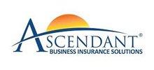 ascendant-insurance