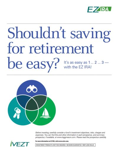 saving-for-retirement-guide