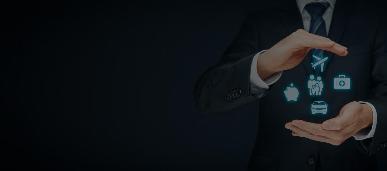 business Insurance-header