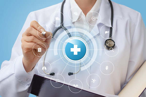 health-insurance-3