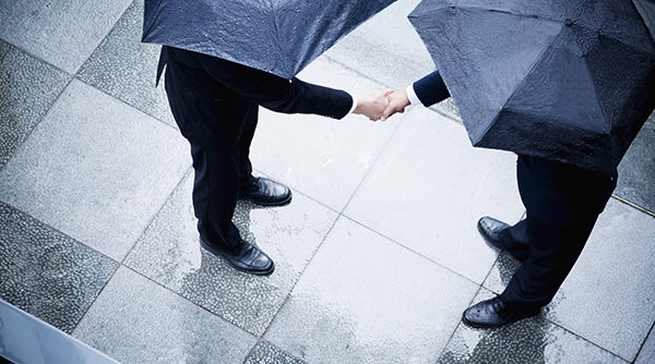 umbrella-excess-liability