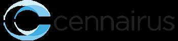 Cennairus_2016-web-350
