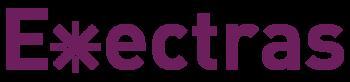 Exectras-Purple